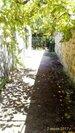 Жилой дом в г. Керчь, Крым - Фото 3