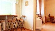 Продажа 2-комн. квартиры 55м2, Мичуринский проспект, 25к4 - Фото 3