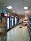 Продается Магазин. , Малаховка пгт, Михневское шоссе 26