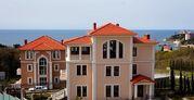 Продажа дома, Алупка, Ул. Баранова - Фото 2