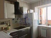 (05636-103) продаю 1-комнатную квартиру - Фото 4