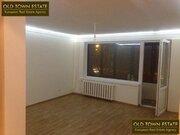 Продажа квартиры, Купить квартиру Рига, Латвия по недорогой цене, ID объекта - 313154871 - Фото 3