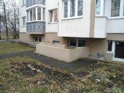 Аренда помещений от 40-130 м в жилом доме с отд.входом без комиссии - Фото 3