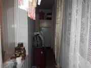 Продажа квартиры, Волгоград, Ул. Генерала Шумилова - Фото 4