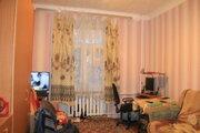Продажа комнаты на Лермонтова 44