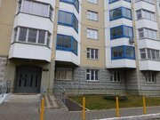 Квартира для жизни, Купить квартиру Немчиновка, Одинцовский район по недорогой цене, ID объекта - 307376029 - Фото 15