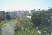 Продажа квартиры, Севастополь, Толстого