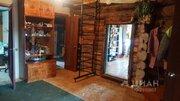 Продажа дома, Красномайский, Вышневолоцкий район, Улица 2-я Линия - Фото 2