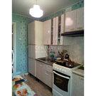 3 ком Анатолия 41 Новоалтайск, Продажа квартир в Новоалтайске, ID объекта - 332246852 - Фото 7