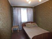 Продам 3-к квартиру в центре, Труда, 21 - Фото 3