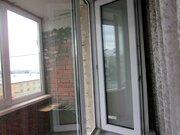 Продам двухкомнатную квартиру, Энгельса, 3к1, Продажа квартир в Чебоксарах, ID объекта - 323242756 - Фото 6