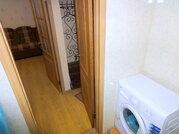 Лучшая квартира на Восточном -качество, Купить квартиру в Батайске по недорогой цене, ID объекта - 330911143 - Фото 7