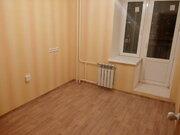 Продам 1-комн в кирпичном доме ул.Ленинского Комсомола д.40 к2 - Фото 1