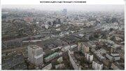 142 000 000 $, Продажа имущественного комплекса, Продажа производственных помещений в Москве, ID объекта - 900145275 - Фото 14