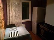 Продажа квартиры, Сочи, Ул. Пасечная, Купить квартиру в Сочи по недорогой цене, ID объекта - 321683913 - Фото 3