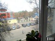Продам1-к.кв-ру в Ступино - Фото 5