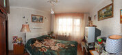 Квартира, ул. Комсомольская, д.107 - Фото 5