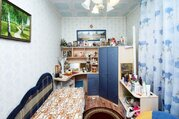 3 ком. квартира на Комсомольской