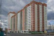 Продажа квартиры, Самара, м. Московская, Самара, Продажа квартир в Самаре, ID объекта - 333254492 - Фото 2
