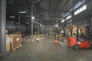 Сдам склад, Аренда склада в Тюмени, ID объекта - 900554667 - Фото 3