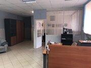 Сдаю офисный блок 55 кв.м. на ул.Мяги,9 - Фото 3