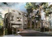 Продажа квартиры, Купить квартиру Юрмала, Латвия по недорогой цене, ID объекта - 313154227 - Фото 3