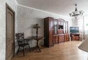 Продажа квартиры, Наташи Качуевской - Фото 3