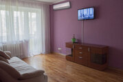 2-х комнатная квартира посуточно, в Киеве, на Оболони - Фото 3