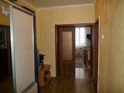 Предлагаем приобрести 2-х квартиру в Копейске по ул.Бажова-15 - Фото 2