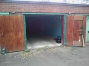 Челябинск, Продажа гаражей в Челябинске, ID объекта - 400061470 - Фото 2