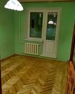 Продается 3-комн. квартира г. Жуковский, ул. Грищенко 4 - Фото 2