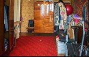 5 900 000 Руб., Продажа квартиры, Севастополь, Ул. Колобова, Купить квартиру в Севастополе по недорогой цене, ID объекта - 320154655 - Фото 7