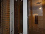 4 795 000 Руб., Однокомнатная видовая квартира в новом доме в парке Сосновка, Купить квартиру в Санкт-Петербурге по недорогой цене, ID объекта - 322269782 - Фото 17
