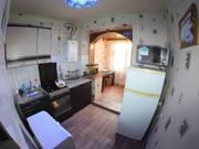 Продажа двухкомнатной квартиры на площади Кирова, 15 в Черкесске