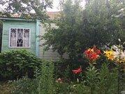 Продажа дома, Пристенский район - Фото 1