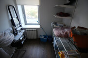 Продается 2к.кв, г. Сочи, Курортный - Фото 5