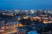 Продажа однокомнатной квартиры на Малой Ямской, Купить квартиру в Нижнем Новгороде по недорогой цене, ID объекта - 302464601 - Фото 3