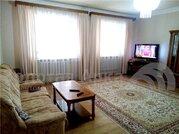 Продажа дома, Крымск, Крымский район, Ул. Гагарина - Фото 3