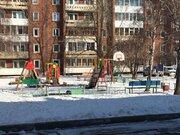 Продажа квартиры, Иркутск, Ул. Красных Мадьяр