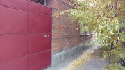 Дом 72 кв.м. на участке 6 соток, зжм