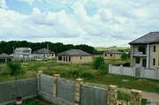 6 300 000 Руб., От мечты до собственного дома - один шаг!, Купить дом в Ставрополе, ID объекта - 504101575 - Фото 5
