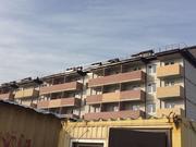 Продажа квартиры, Краснодар, Войсковая