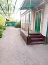 Продается отличный дом в пригороде Краснодара ст Новотитаровская 89 кв - Фото 5