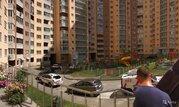 Продажа квартир ул. Лунная