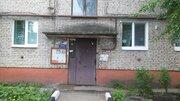 Продажа 1-кв.Московская область, Ногинск, ул.Московская, д.7, Продажа квартир в Ногинске, ID объекта - 328936830 - Фото 1
