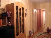 2 комн. квартира кирпичном доме, ул. Спорта,93, Ватутина, Продажа квартир в Тюмени, ID объекта - 325829442 - Фото 3