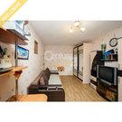 Продается 3-х комнатная квартира по ул. Репникова, д. 5а, Купить квартиру в Петрозаводске по недорогой цене, ID объекта - 320762874 - Фото 9