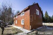 Продажа дома, Ханты-Мансийск