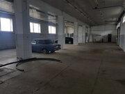 Коммерческая недвижимость, ул. Радонежская, д.12 - Фото 4