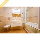 Продается просторная 3-комнатная квартира по наб. Варкауса. д. 27, к.1, Купить квартиру в Петрозаводске по недорогой цене, ID объекта - 321354594 - Фото 6